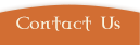 Contact Us O