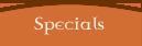 Specials O