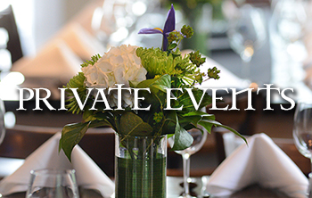 ODP_PrivateEvents