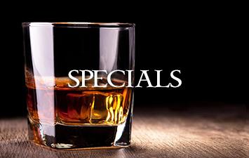 ODP_Specials